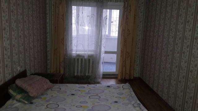 Продаю 4-комнатную квартиру в Одессе Таирова - фото №5 объявления №34875