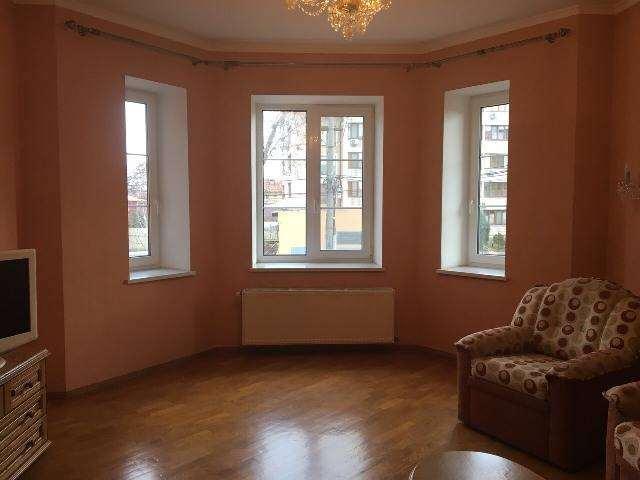 Продаю дом в Одессе Таирова - фото №8 объявления №34895