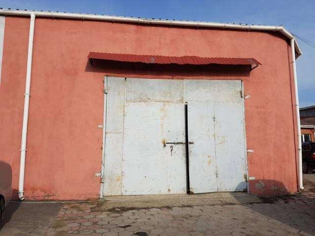 Продаю склад в Одессе Бирюкова - фото №4 объявления №34879