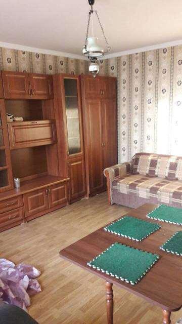Продаю 4-комнатную квартиру в Одессе Таирова - фото №2 объявления №34875