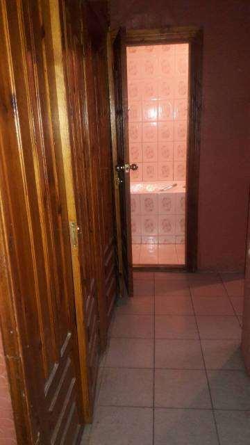 Продаю 4-комнатную квартиру в Одессе Таирова - фото №8 объявления №34875