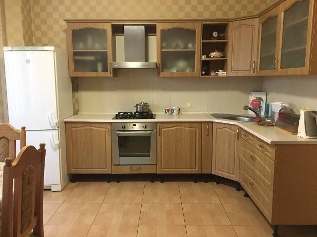 Продаю дом в Одессе Таирова - фото №5 объявления №34895