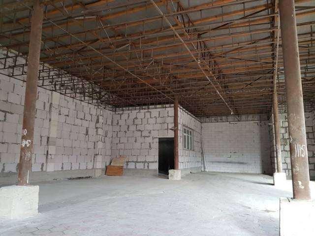 Продаю склад в Одессе Бирюкова - фото №8 объявления №34879