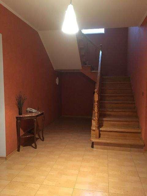 Продаю дом в Одессе Таирова - фото №7 объявления №34895