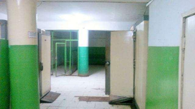 Продаю склад в Одессе Суворовский - фото №9 объявления №34880