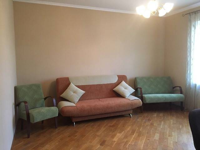 Продаю дом в Одессе Таирова - фото №11 объявления №34895