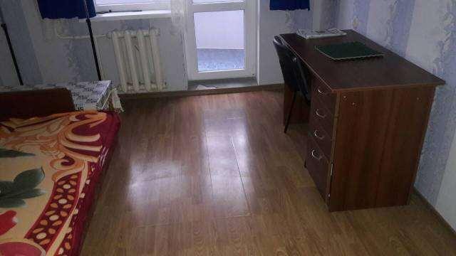 Продаю 4-комнатную квартиру в Одессе Таирова - фото №3 объявления №34875