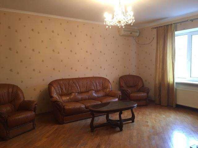 Продаю дом в Одессе Таирова - фото №10 объявления №34895