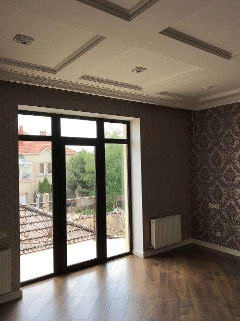 Продаю дом в Одессе Киевский - фото №2 объявления №34914