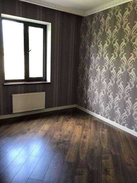 Продаю дом в Одессе Киевский - фото №7 объявления №34914