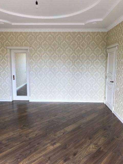 Продаю дом в Одессе Киевский - фото №6 объявления №34914