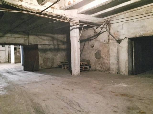 Продаю склад в Одессе Ленпоселок - фото №10 объявления №34959