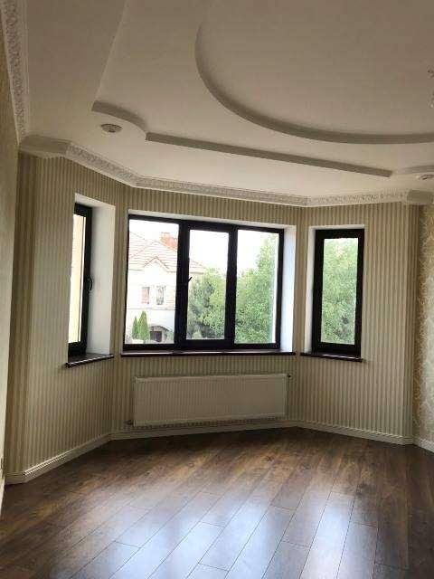 Продаю дом в Одессе Киевский - фото №5 объявления №34914
