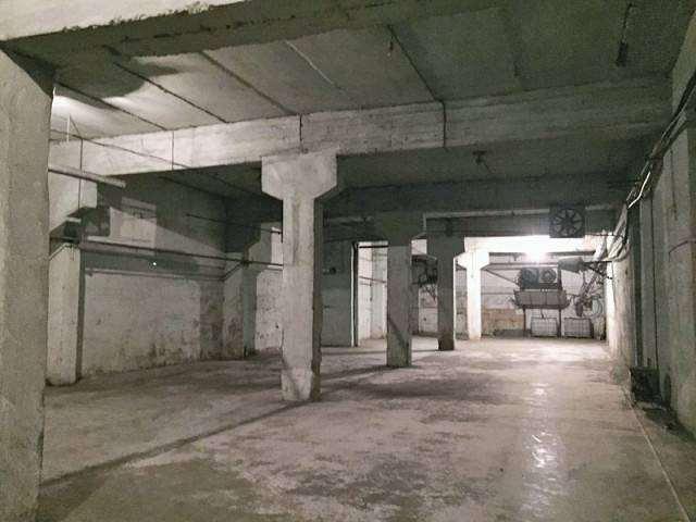 Продаю склад в Одессе Ленпоселок - фото №8 объявления №34959