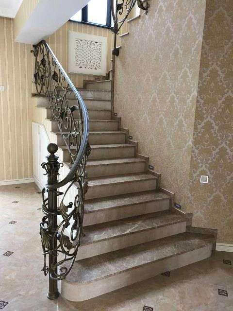 Продаю дом в Одессе Киевский - фото №4 объявления №34914