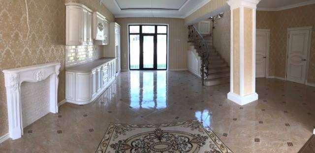 Продаю дом в Одессе Киевский - фото №3 объявления №34914