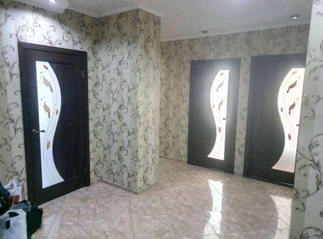 Продаю 3-комнатную квартиру в Одессе Таирова - фото №3 объявления №35016