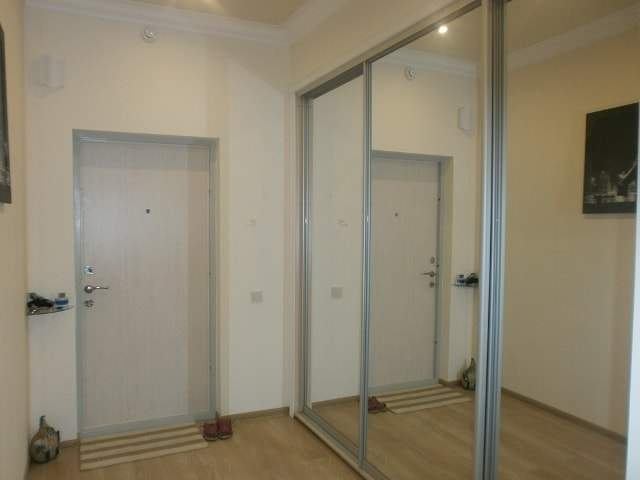 Продаю 1-комнатную квартиру в Одессе Большой Фонтан - фото №9 объявления №35040