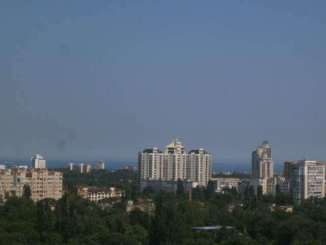 Продаю 1-комнатную квартиру в Одессе Большой Фонтан - фото №10 объявления №35040
