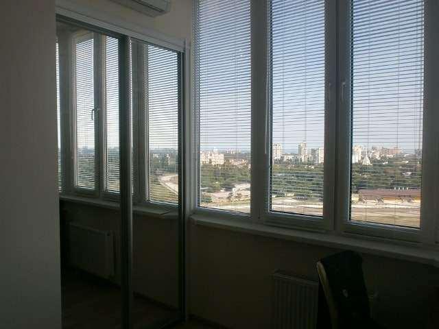 Продаю 1-комнатную квартиру в Одессе Большой Фонтан - фото №2 объявления №35040