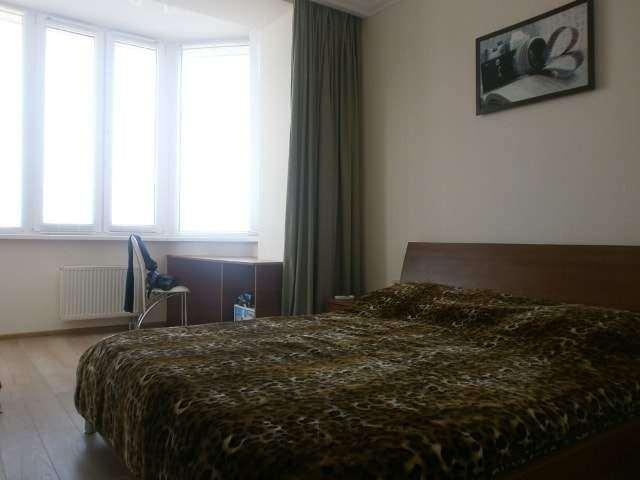 Продаю 1-комнатную квартиру в Одессе Большой Фонтан - фото №6 объявления №35040