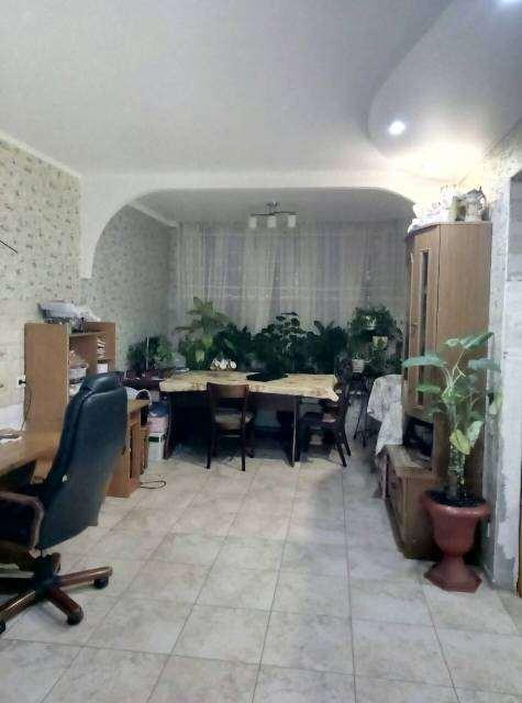 3-комнатная квартира Глушко – Главное фото объявления