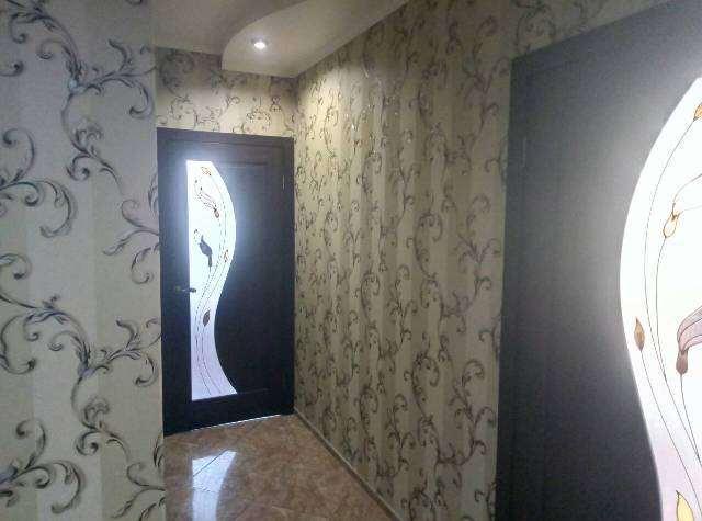 Продаю 3-комнатную квартиру в Одессе Таирова - фото №2 объявления №35016