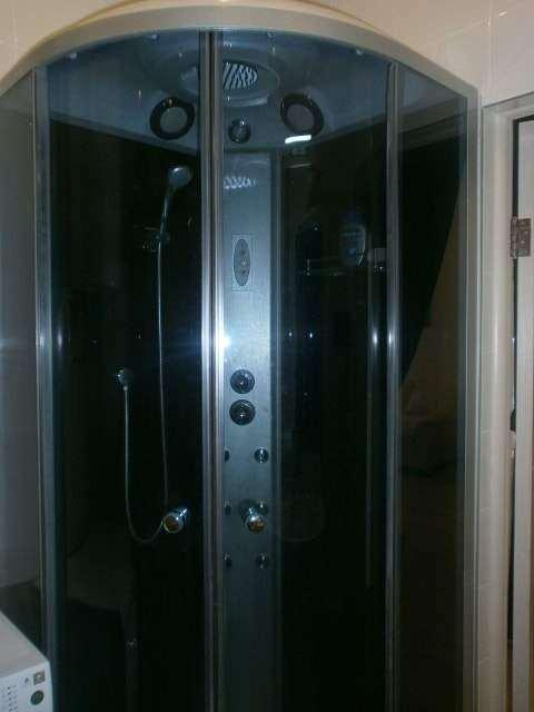 Продаю 1-комнатную квартиру в Одессе Большой Фонтан - фото №8 объявления №35040