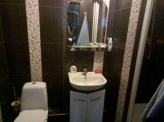 Продаю 3-комнатную квартиру в Одессе Таирова - фото №6 объявления №35016