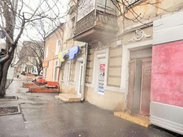 Продаю помещение в Одессе Центр - фото №3 объявления №35194