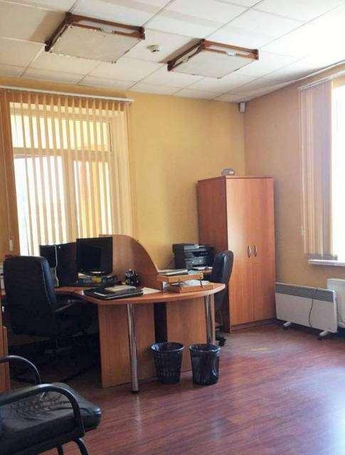 Продаю здание в Одессе Малиновский - фото №7 объявления №35191
