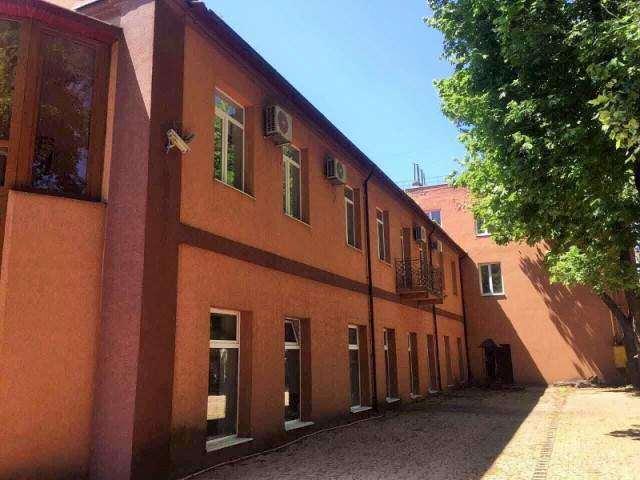 Продаю здание в Одессе Малиновский - фото №4 объявления №35191
