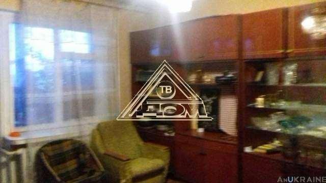 2-комнатная квартира Маршала Жукова – Главное фото объявления