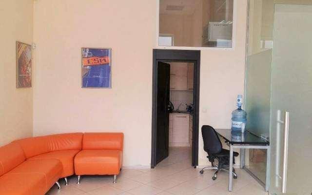 Продаю офис в Одессе Центр - фото №7 объявления №35308