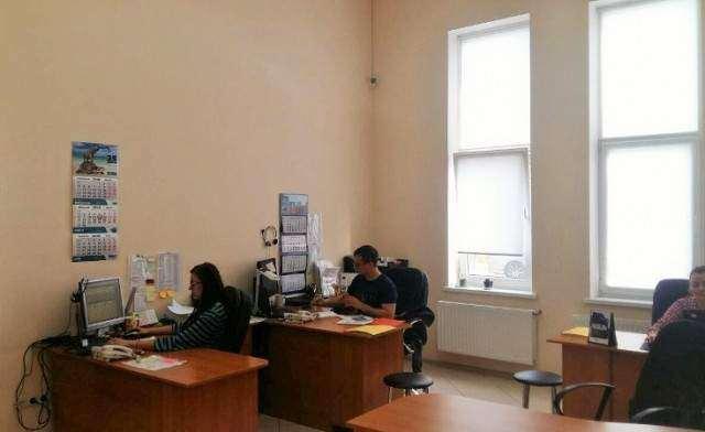 Продаю офис в Одессе Центр - фото №4 объявления №35308