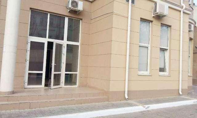 Продаю офис в Одессе Центр - фото №2 объявления №35308