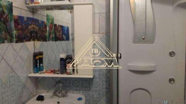 Продаю 2-комнатную квартиру в Одессе Маршала Жукова - фото №5 объявления №35313
