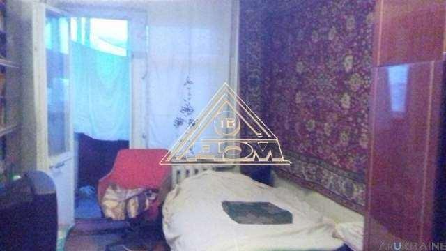 Продаю 2-комнатную квартиру в Одессе Таирова - фото №2 объявления №35313