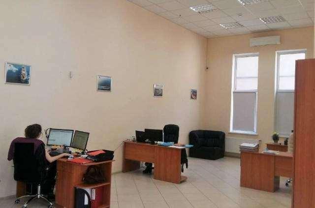 Продаю офис в Одессе Центр - фото №5 объявления №35308