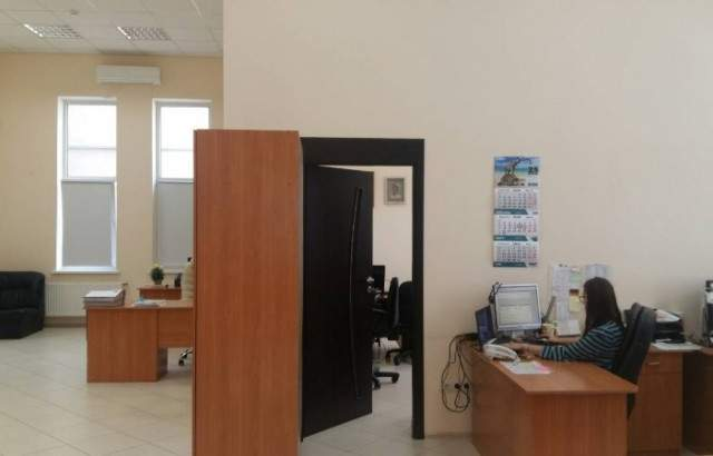 Продаю офис в Одессе Центр - фото №6 объявления №35308