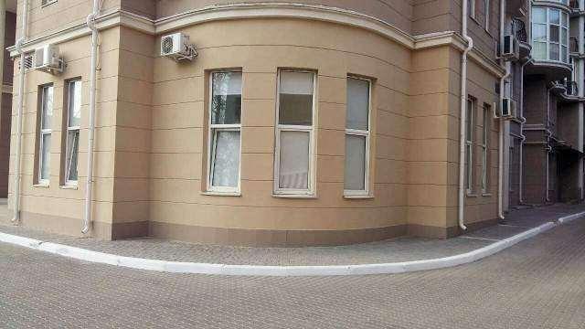 продажа офис Центр Канатная – Главное фото объявления