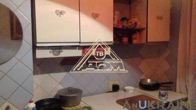 Продаю 2-комнатную квартиру в Одессе Маршала Жукова - фото №3 объявления №35313