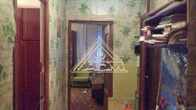 Продаю 2-комнатную квартиру в Одессе Таирова - фото №6 объявления №35313