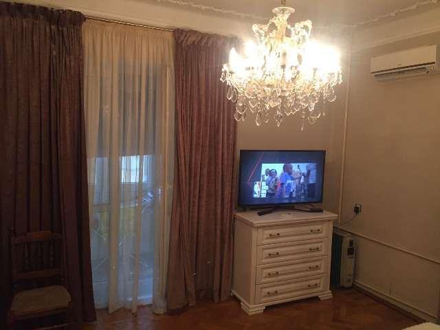Продаю 3-комнатную квартиру в Одессе Овидиопольская дорога, 2 - фото №3 объявления №35481