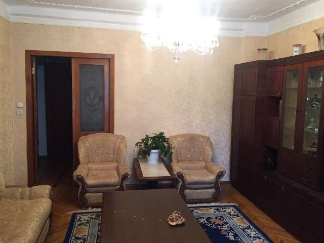 Продаю 3-комнатную квартиру в Одессе Овидиопольская дорога, 2 - фото №2 объявления №35481