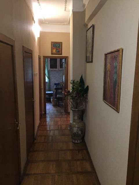 Продаю 3-комнатную квартиру в Одессе Овидиопольская дорога, 2 - фото №10 объявления №35481