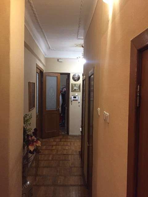 Продаю 3-комнатную квартиру в Одессе Овидиопольская дорога, 2 - фото №11 объявления №35481