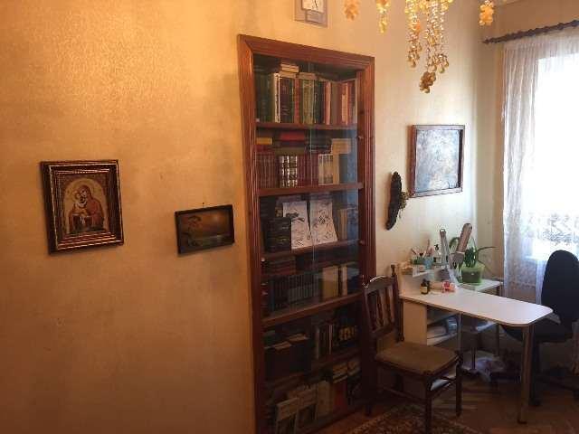Продаю 3-комнатную квартиру в Одессе Овидиопольская дорога, 2 - фото №7 объявления №35481
