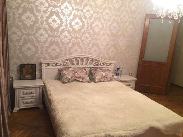 Продаю 3-комнатную квартиру в Одессе Овидиопольская дорога, 2 - фото №5 объявления №35481