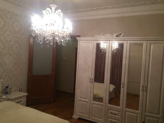 Продаю 3-комнатную квартиру в Одессе Овидиопольская дорога, 2 - фото №6 объявления №35481